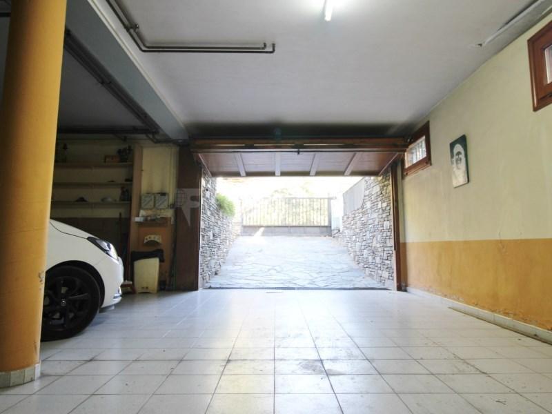 Casa a 4 vents en venda al centre de Cardedeu 25