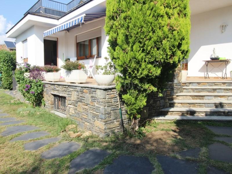 Casa a 4 vents en venda al centre de Cardedeu 28