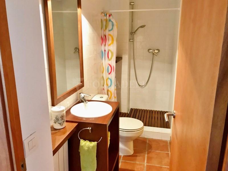 En venda 2 cases independents amb piscina a Sant Celoni 17