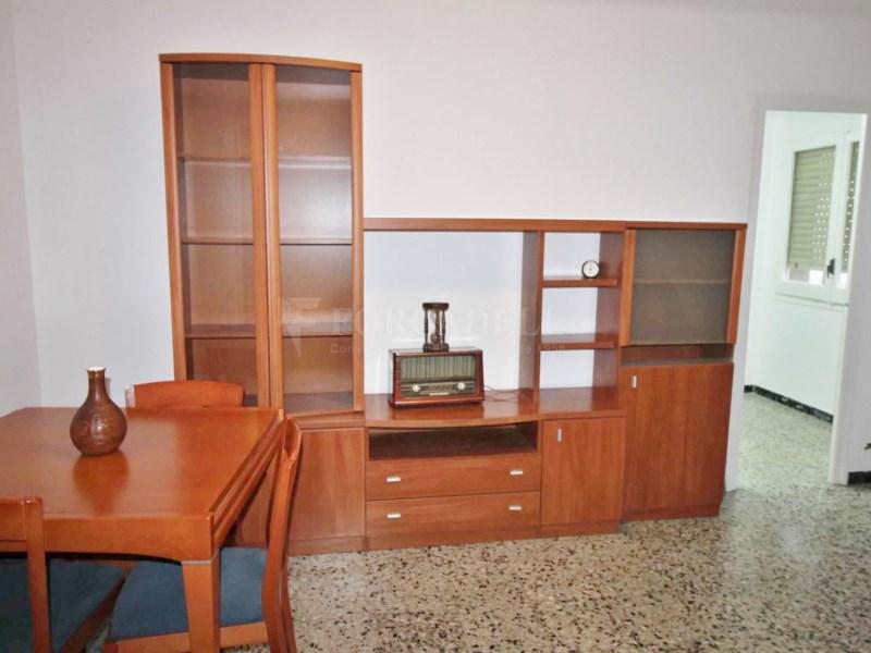 Pis cèntric en venda a Mollet del Vallès 4