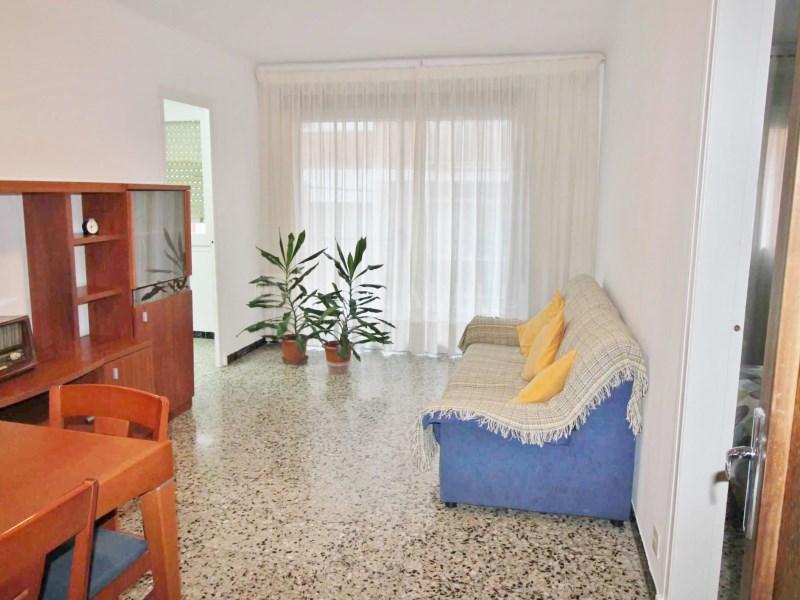 Centric apartment for sale in Mollet del Vallès