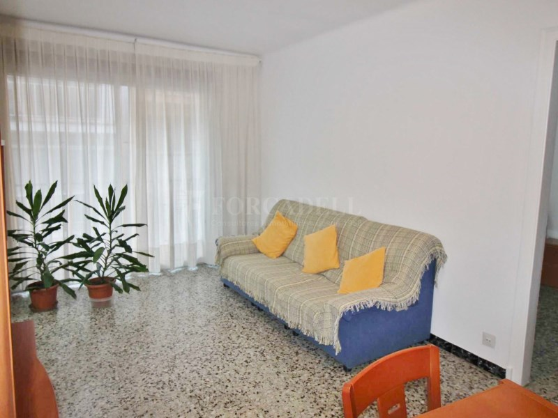Centric apartment for sale in Mollet del Vallès 2