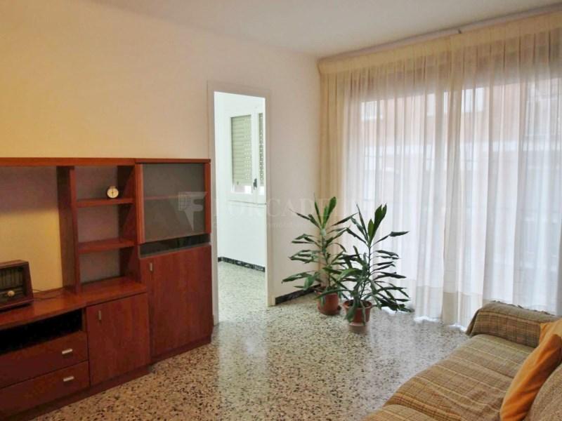 Centric apartment for sale in Mollet del Vallès 3