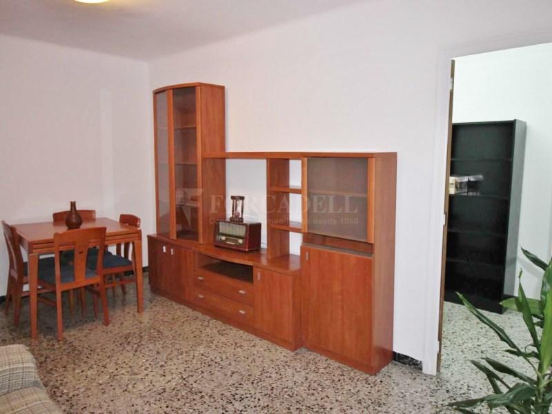 Centric apartment for sale in Mollet del Vallès 4