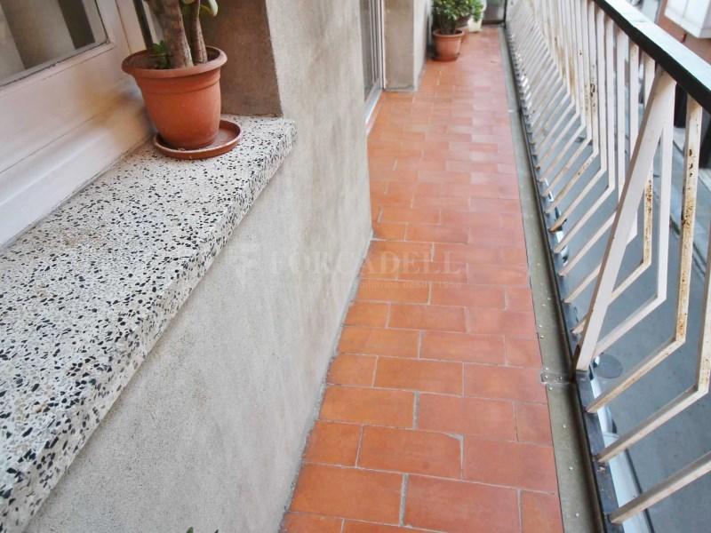 Centric apartment for sale in Mollet del Vallès 5