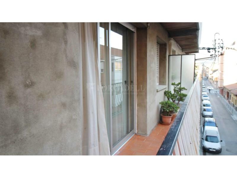 Centric apartment for sale in Mollet del Vallès 6
