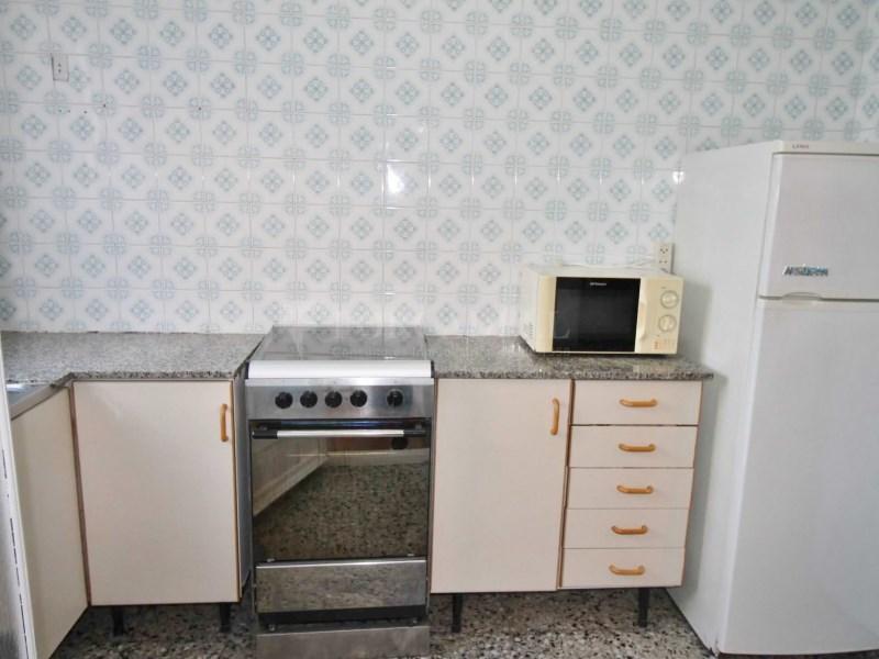 Centric apartment for sale in Mollet del Vallès 7