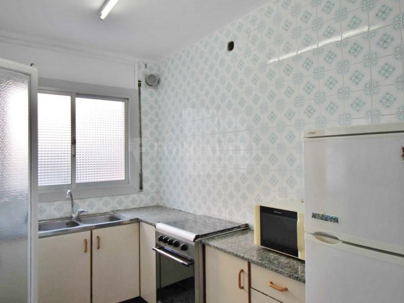Centric apartment for sale in Mollet del Vallès 8