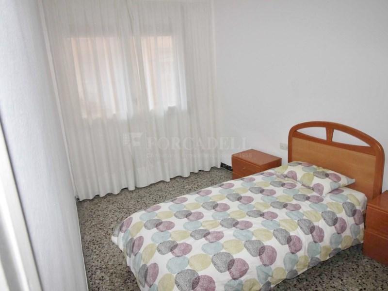 Centric apartment for sale in Mollet del Vallès 10