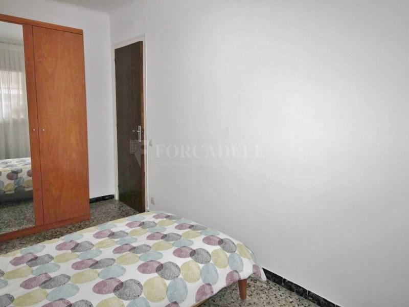Centric apartment for sale in Mollet del Vallès 11