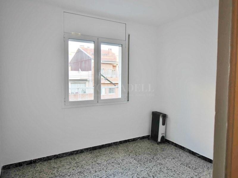 Centric apartment for sale in Mollet del Vallès 14