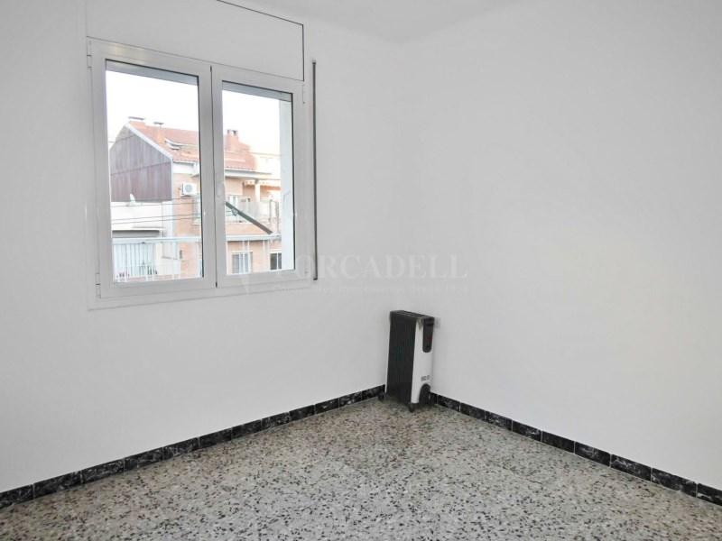 Centric apartment for sale in Mollet del Vallès 15