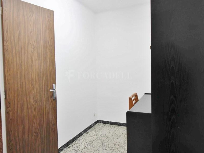 Centric apartment for sale in Mollet del Vallès 18