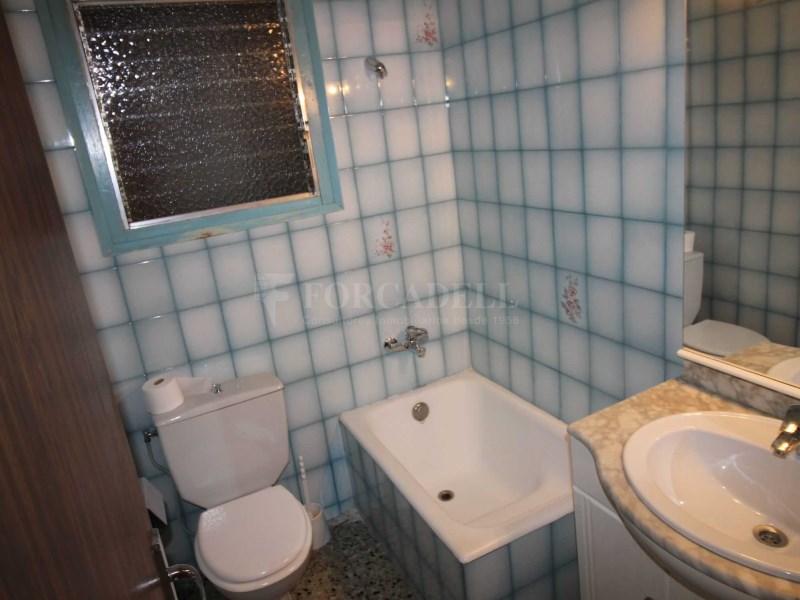 Centric apartment for sale in Mollet del Vallès 20
