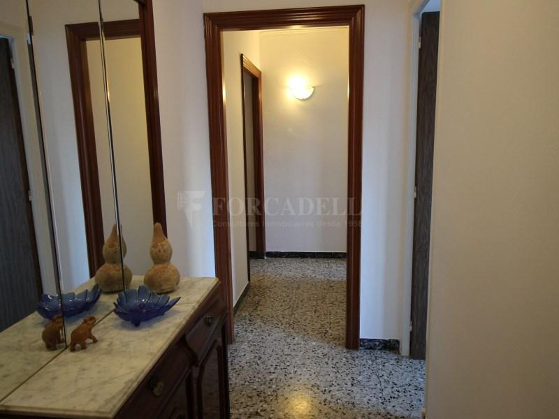 Centric apartment for sale in Mollet del Vallès 22