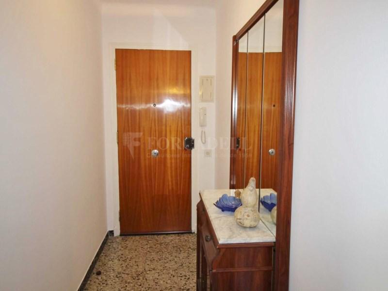 Centric apartment for sale in Mollet del Vallès 23