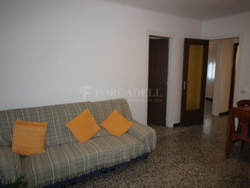 Centric apartment for sale in Mollet del Vallès 24