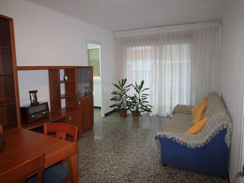 Centric apartment for sale in Mollet del Vallès 26