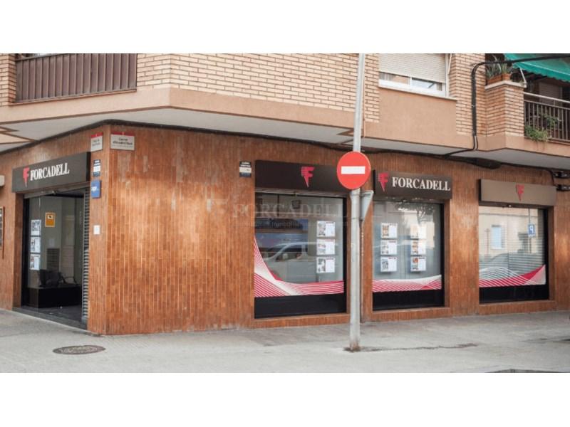 Centric apartment for sale in Mollet del Vallès 30