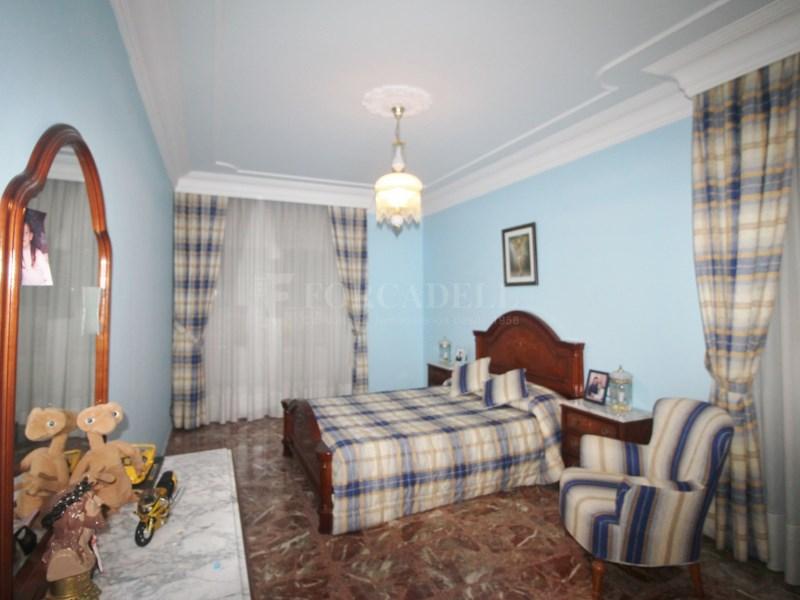 Gran casa en venda amb pista de tenis a Cànoves i Samalús 14