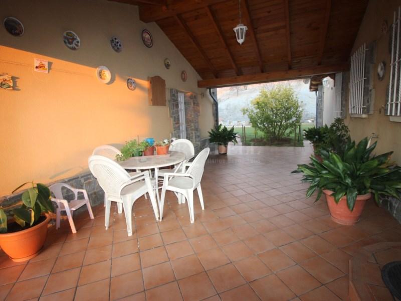 Gran casa en venda amb pista de tenis a Cànoves i Samalús 33