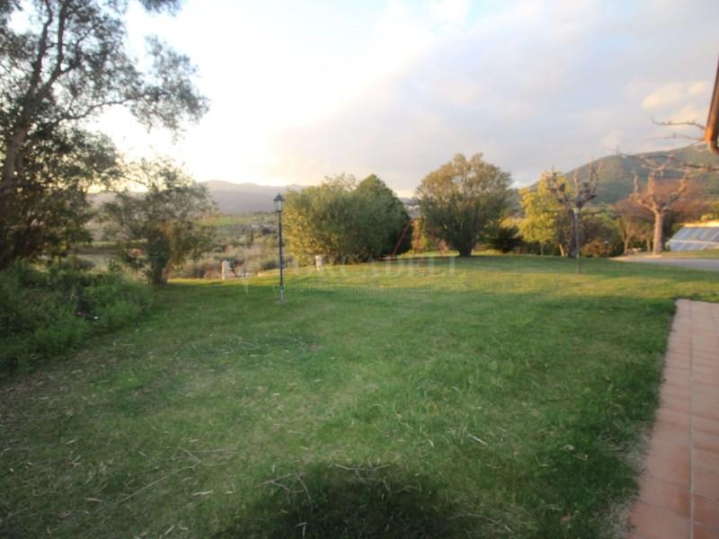 Gran casa en venda amb pista de tenis a Cànoves i Samalús 34