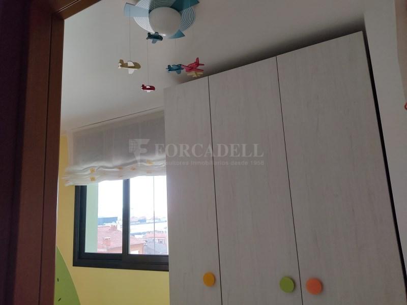 Pis de 96m² en venda a Mollet del Vallès 18