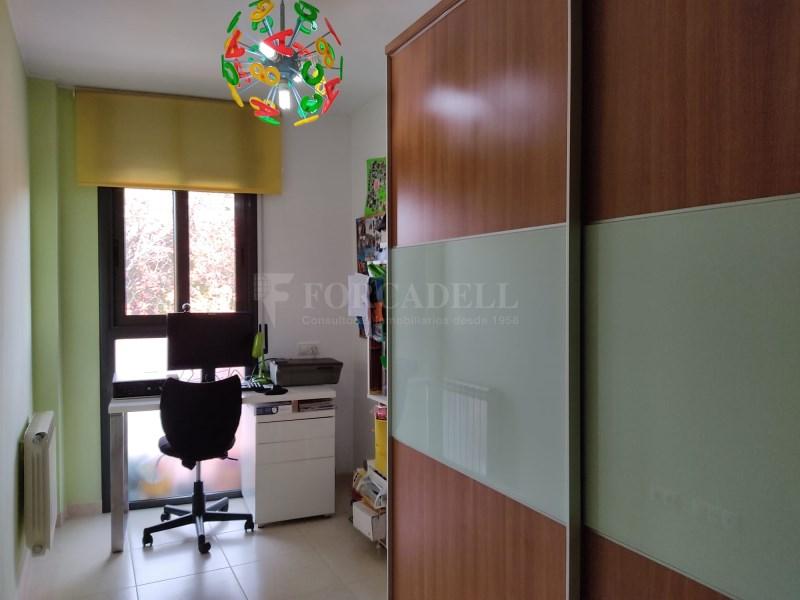 Pis de 96m² en venda a Mollet del Vallès 22