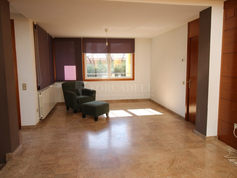 House for sale in Can Duran Canovelles 3