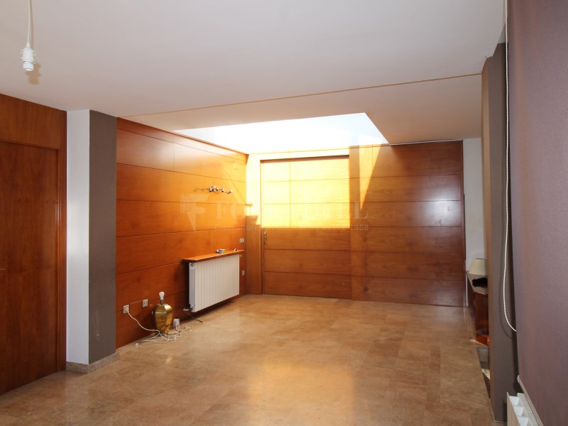 House for sale in Can Duran Canovelles 4