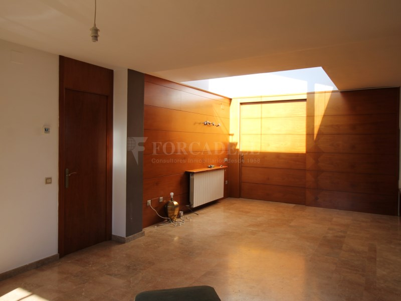 House for sale in Can Duran Canovelles 6