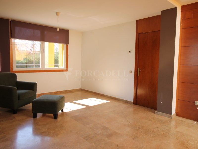 House for sale in Can Duran Canovelles 7