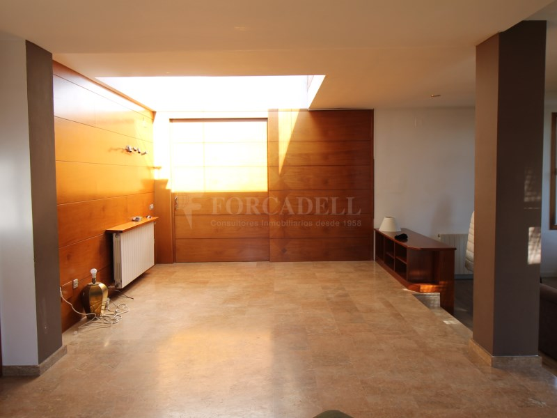 House for sale in Can Duran Canovelles 8