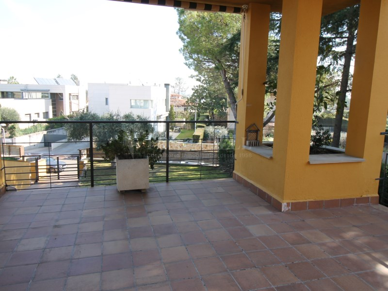 House for sale in Can Duran Canovelles 9