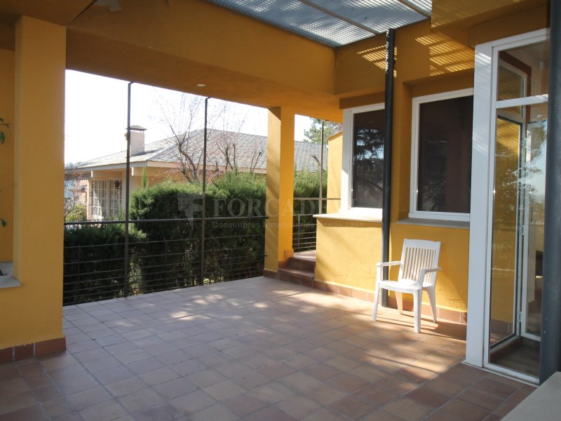 House for sale in Can Duran Canovelles 10