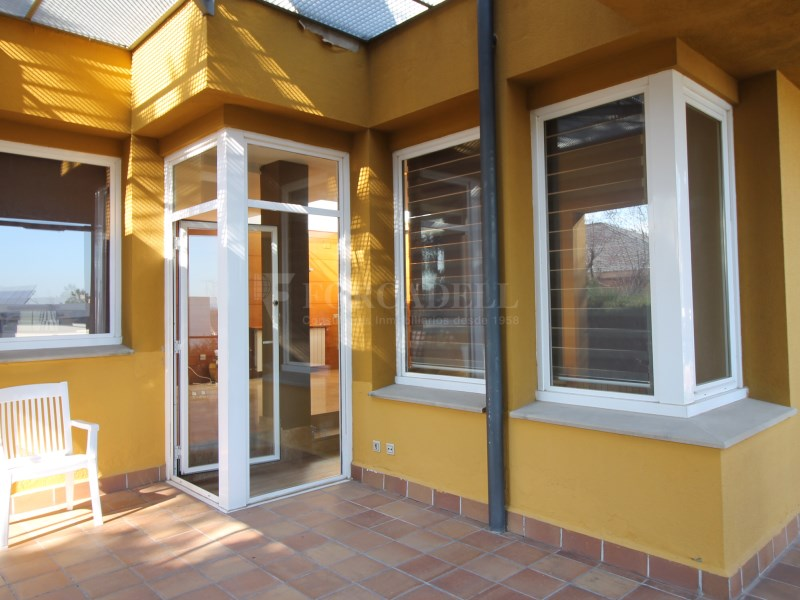 House for sale in Can Duran Canovelles 12