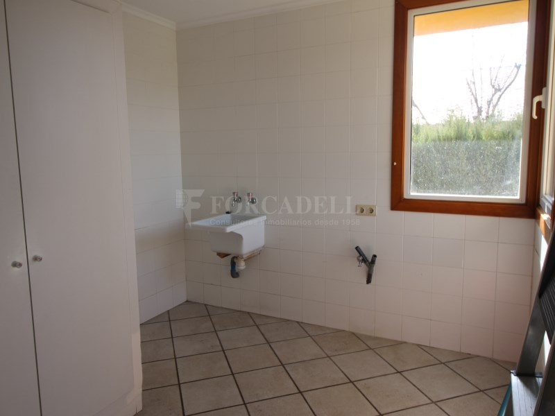 House for sale in Can Duran Canovelles 13
