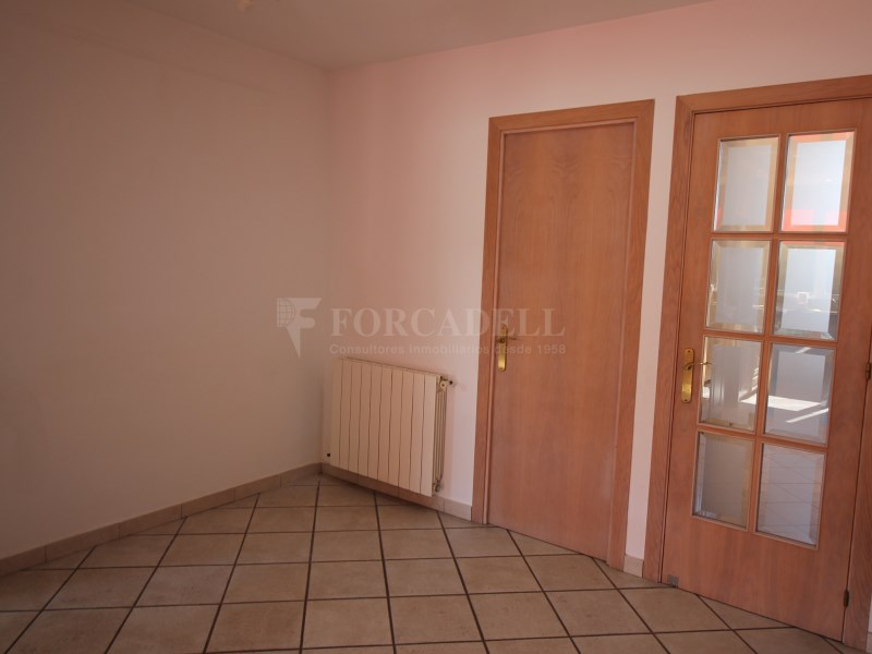 House for sale in Can Duran Canovelles 14
