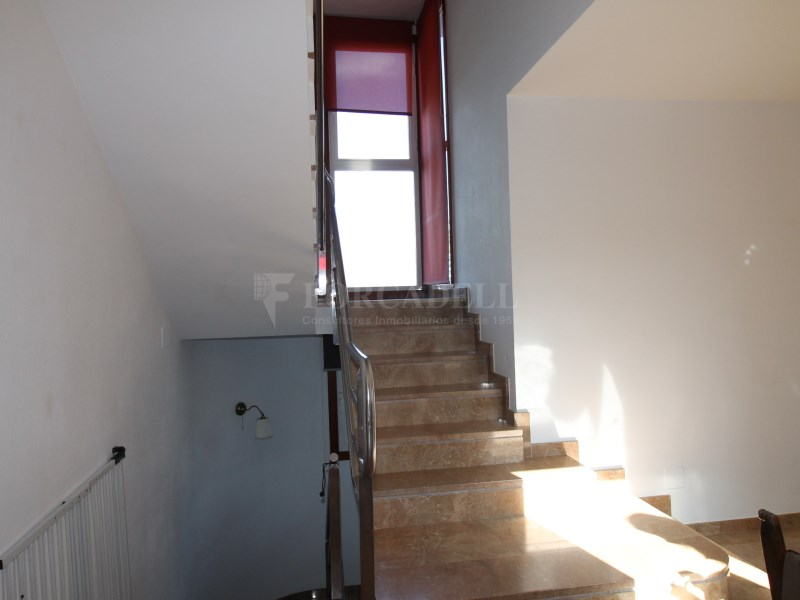 House for sale in Can Duran Canovelles 15