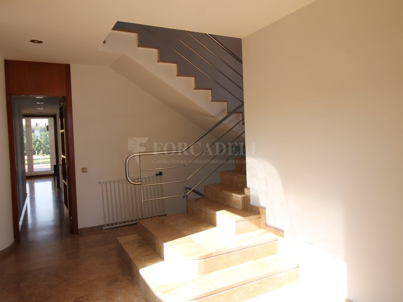 House for sale in Can Duran Canovelles 16