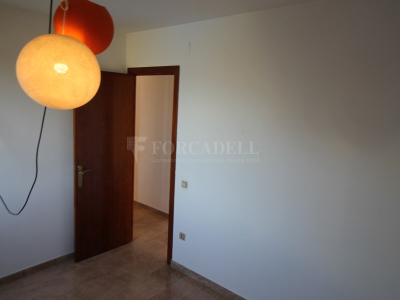 House for sale in Can Duran Canovelles 19