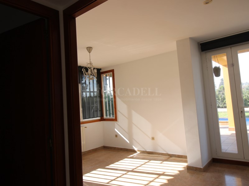 House for sale in Can Duran Canovelles 20