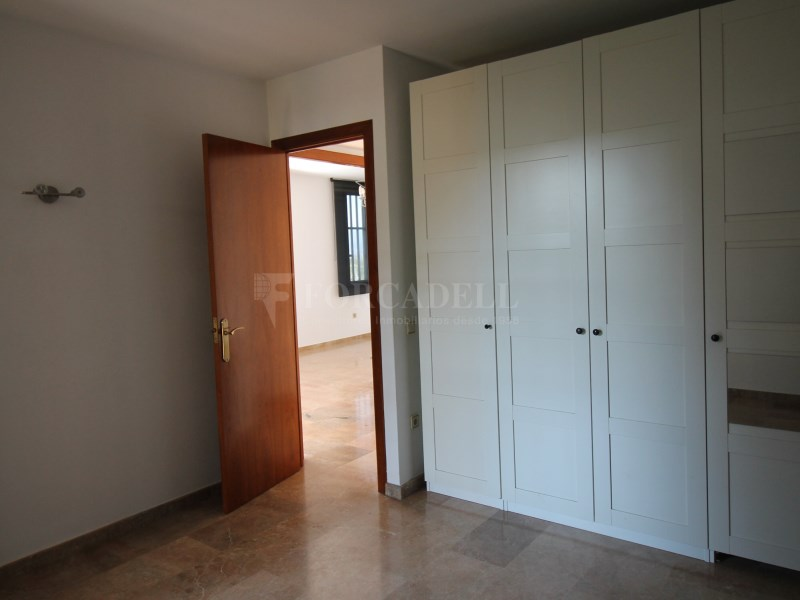 House for sale in Can Duran Canovelles 23