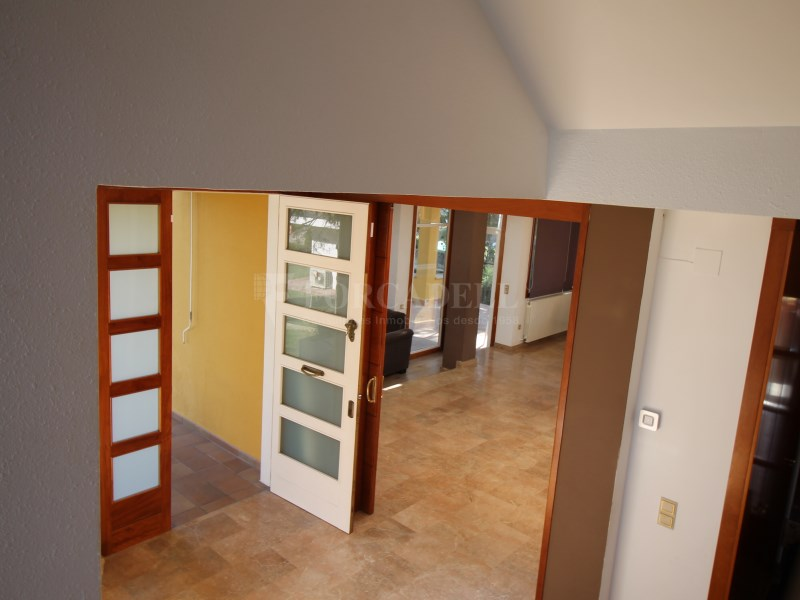 House for sale in Can Duran Canovelles 28