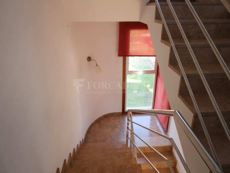 House for sale in Can Duran Canovelles 29