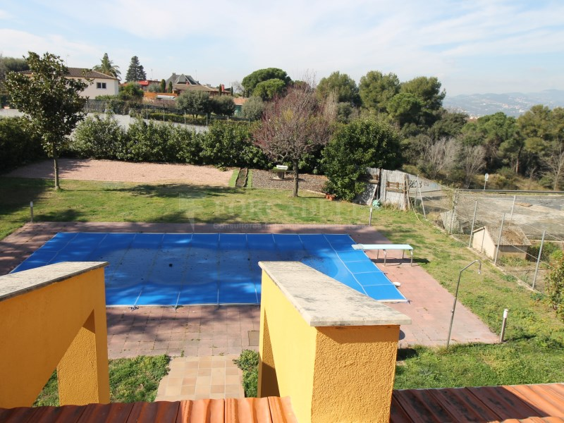 House for sale in Can Duran Canovelles 34