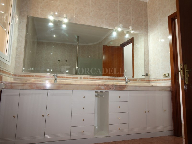 House for sale in Can Duran Canovelles 41