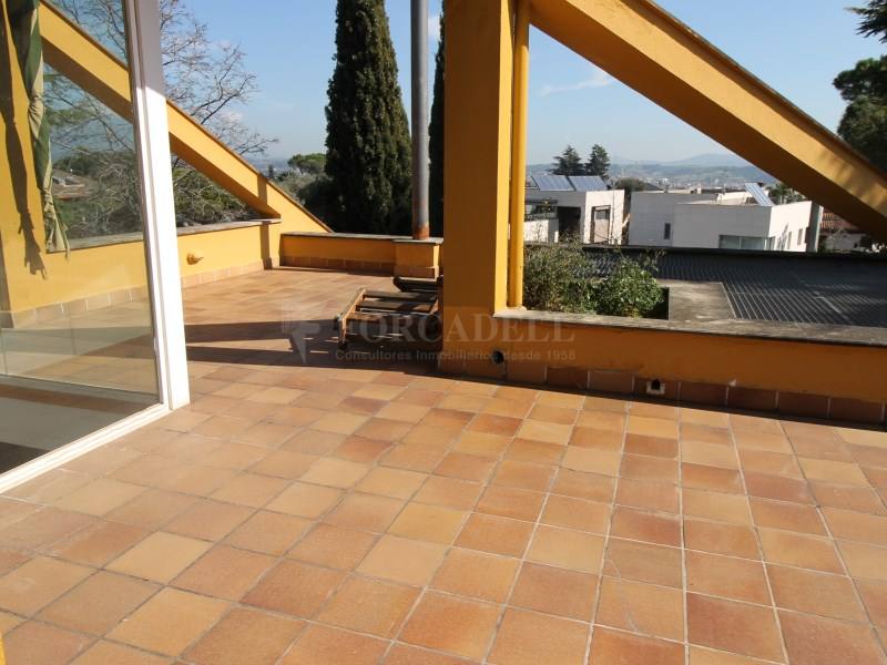 House for sale in Can Duran Canovelles 45