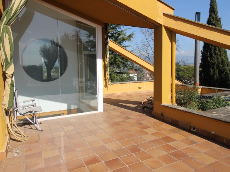 House for sale in Can Duran Canovelles 47