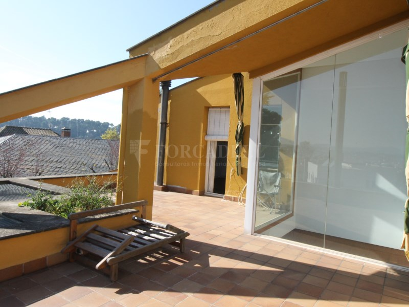 House for sale in Can Duran Canovelles 49